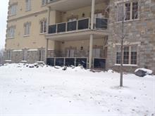 Condo / Appartement à louer à Hull (Gatineau), Outaouais, 152, boulevard de Lucerne, app. 103, 19790813 - Centris