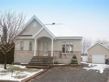 Maison à vendre à La Plaine (Terrebonne), Lanaudière, 229, Rue des Loriots, 25612381 - Centris