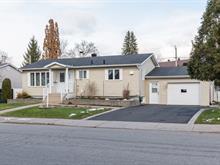 House for sale in Boucherville, Montérégie, 890, Rue  Jean-Bois, 11232467 - Centris