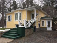 House for sale in Drummondville, Centre-du-Québec, 19, Rue  Bordeleau, 13579299 - Centris