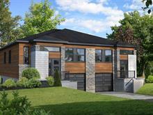 Maison à vendre à Masson-Angers (Gatineau), Outaouais, 294, Rue des Becs-Scie, 20548784 - Centris