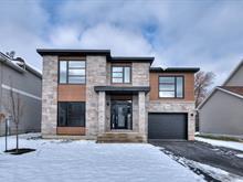 Maison à vendre à Aylmer (Gatineau), Outaouais, 192, Rue du Tournoi, 21102957 - Centris
