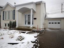 Maison à vendre à Rivière-du-Loup, Bas-Saint-Laurent, 5, Rue  Sylvien, 26842006 - Centris