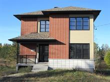 House for sale in Saint-Gilles, Chaudière-Appalaches, 233, Rue  Hamel, 24354560 - Centris