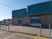 Industrial unit for rent in Saint-Eustache, Laurentides, 80, boulevard  Industriel, 22708703 - Centris