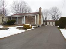 Maison à vendre à Granby, Montérégie, 399, Rue  Simonds Sud, 23092020 - Centris
