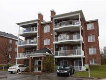 Condo for sale in Chomedey (Laval), Laval, 900, boulevard  Laval, apt. 121, 19827700 - Centris