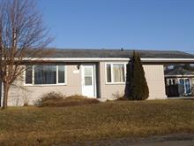 Maison à vendre à Saint-Pascal, Bas-Saint-Laurent, 765, Rue  Saint-Joseph, 22480777 - Centris
