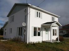 Maison à vendre à Latulipe-et-Gaboury, Abitibi-Témiscamingue, 23, Rue  Principale Est, 16936999 - Centris