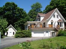 Maison à vendre à Chertsey, Lanaudière, 405, Rue  Bon-Air, 10721762 - Centris