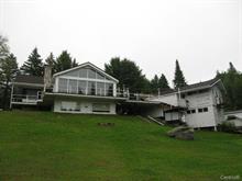Maison à vendre à Morin-Heights, Laurentides, 25, Côte de Salzbourg, 18771242 - Centris