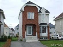 House for sale in Vaudreuil-Dorion, Montérégie, 2568, Rue des Narcisses, 12808453 - Centris