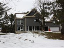 House for sale in Victoriaville, Centre-du-Québec, 7, Place du Saule, 25557784 - Centris
