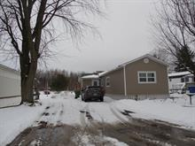 Mobile home for sale in Brigham, Montérégie, 227, Rue du Domaine, 14805782 - Centris