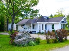 House for sale in Saint-Séverin, Chaudière-Appalaches, 2170, Chemin  Lessard, 17438204 - Centris