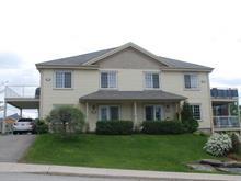 Condo for sale in Rock Forest/Saint-Élie/Deauville (Sherbrooke), Estrie, 4209, Rue  Pavillon, 24817231 - Centris