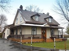 House for sale in Saint-Eustache, Laurentides, 565, Chemin de la Rivière Nord, 24428387 - Centris