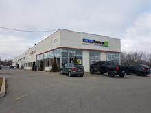 Local commercial à louer à Sainte-Thérèse, Laurentides, 115, boulevard  Desjardins Est, local C, 11964065 - Centris