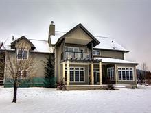 House for sale in La Pêche, Outaouais, 7, Chemin de la Rivière, 12142349 - Centris