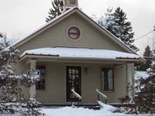 Maison à vendre à Rivière-Rouge, Laurentides, 371, Rue l'Annonciation Nord, 16434773 - Centris