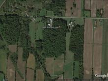 Terre à vendre à Mirabel, Laurentides, Rue  Saint-Jean, 11721154 - Centris