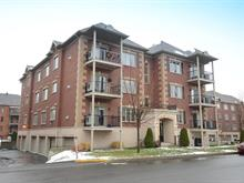 Condo for sale in Saint-Hubert (Longueuil), Montérégie, 2293, Rue  Racine, 23191141 - Centris