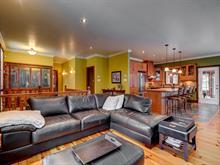 Maison à vendre à Sainte-Anne-des-Lacs, Laurentides, 17, Chemin  Belle-de-Nuit, 13668496 - Centris