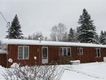 House for sale in Nominingue, Laurentides, 102, Chemin des Aigles, 26014406 - Centris