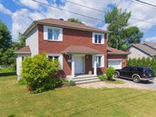 Maison à vendre à Les Coteaux, Montérégie, 214, Rue des Saules, 22983738 - Centris