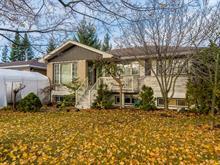 Maison à vendre à Pont-Viau (Laval), Laval, 212, Rue de Limousin, 13276697 - Centris