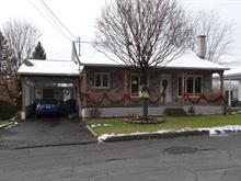 House for sale in Windsor, Estrie, 147, Rue  Rankin, 25484645 - Centris