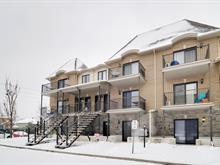 Condo for sale in Gatineau (Gatineau), Outaouais, 10, Impasse  Berthe Morisot, apt. 9, 22986605 - Centris