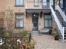 Condo for sale in Le Plateau-Mont-Royal (Montréal), Montréal (Island), 4871, Rue  Hutchison, 24653322 - Centris