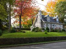 House for sale in Sainte-Foy/Sillery/Cap-Rouge (Québec), Capitale-Nationale, 1122, Rue  Louis-Armand-Desjardins, 24365366 - Centris