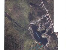 Land for sale in Beauport (Québec), Capitale-Nationale, Chemin de la Savane, 15055252 - Centris