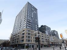 Condo à vendre à Ville-Marie (Montréal), Montréal (Île), 1414, Rue  Chomedey, app. 2045, 28344328 - Centris