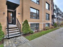 Condo for sale in Mercier/Hochelaga-Maisonneuve (Montréal), Montréal (Island), 2062, Rue  Viau, apt. 3, 22271663 - Centris