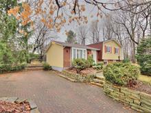 Maison à vendre à Mont-Saint-Hilaire, Montérégie, 812, Rue  Hébert, 20638916 - Centris