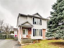 Maison à vendre à Gatineau (Gatineau), Outaouais, 769, Rue  Main, 26281352 - Centris