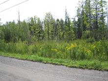 Lot for sale in Pont-Rouge, Capitale-Nationale, Rue  Saint-Patrick, 14813444 - Centris