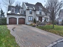Maison à vendre à Blainville, Laurentides, 35, Rue des Camélias, 12268052 - Centris