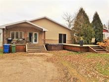 House for sale in Métabetchouan/Lac-à-la-Croix, Saguenay/Lac-Saint-Jean, 180, Rue  Saint-Georges, 28696343 - Centris