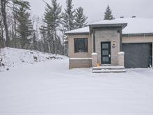 Maison à vendre à Val-des-Monts, Outaouais, 78, Rue  Adonis, app. A, 18715399 - Centris