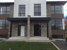House for sale in Sainte-Foy/Sillery/Cap-Rouge (Québec), Capitale-Nationale, 3711, boulevard  Neilson, 20628698 - Centris