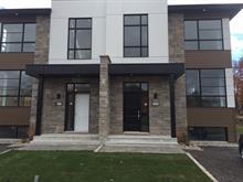 Maison à vendre à Sainte-Foy/Sillery/Cap-Rouge (Québec), Capitale-Nationale, 3715, boulevard  Neilson, 22645974 - Centris