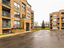 Condo for sale in Dollard-Des Ormeaux, Montréal (Island), 425, Rue  Roger-Pilon, apt. 102, 12410326 - Centris
