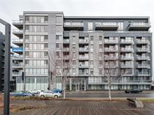 Condo / Apartment for rent in Ville-Marie (Montréal), Montréal (Island), 901, Rue de la Commune Est, apt. 402, 26064814 - Centris