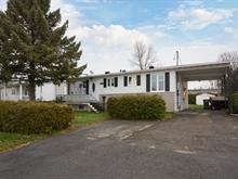 Maison à vendre à Saint-Constant, Montérégie, 102, Rue  Pascal, 19917824 - Centris