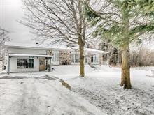 Hobby farm for sale in Sainte-Clotilde, Montérégie, 1105A, Grand rg  Sainte-Clotilde, 22434313 - Centris