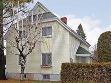House for sale in Salaberry-de-Valleyfield, Montérégie, 8, Rue  Whitaker, 27445116 - Centris